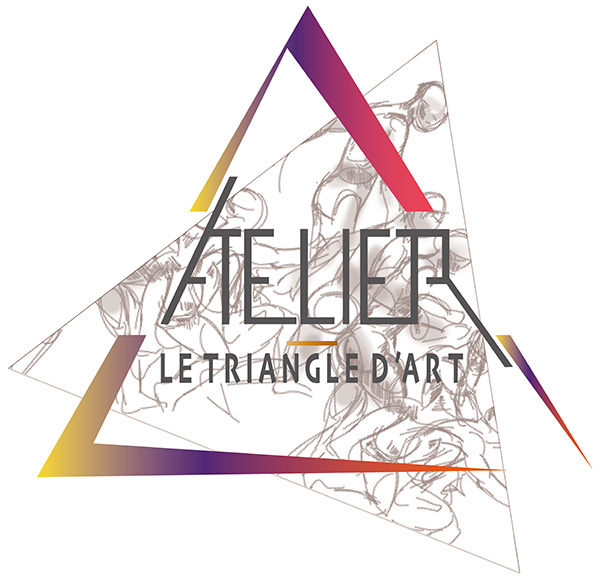 Atelier le Triangle d'Art - Seclin, Lille, Nord