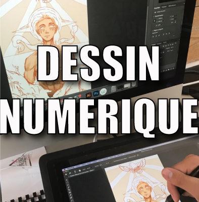 DESSIN-NULERIQUE